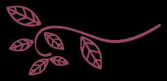 Purple-Leaves-bottom