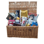 Win-a-hamper-of-goodies